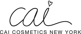 Cai Cosmetics Logo
