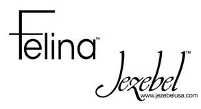 felina-jezebel-logo