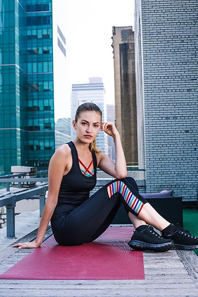 sportswear-sport-tank-top-sport-capri-active-wear-felina-jezebel-just-one