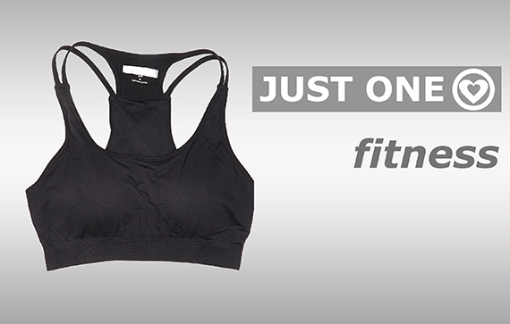 two-strap-black-racerback-sports-bra-tank-top-just-one-activewear-ovoloo