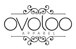 Ovoloo Store Logo